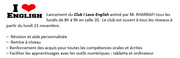 club-ilovenglish-lancement2