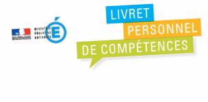 livret_personnel_competence