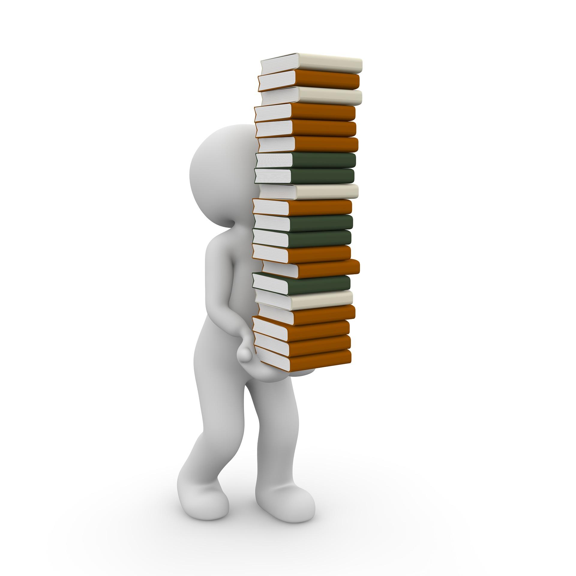 books-1015595_1920