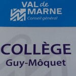 cropped-panneau-clg1.jpg